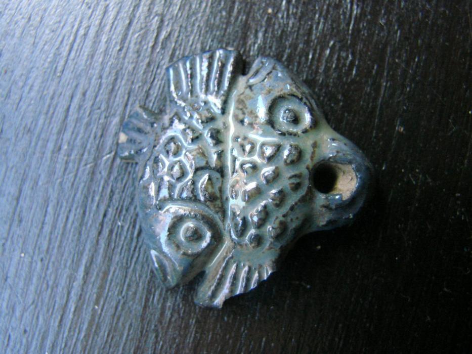 ceramika-05.jpg