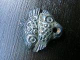 ceramika-05__w160h120.jpg