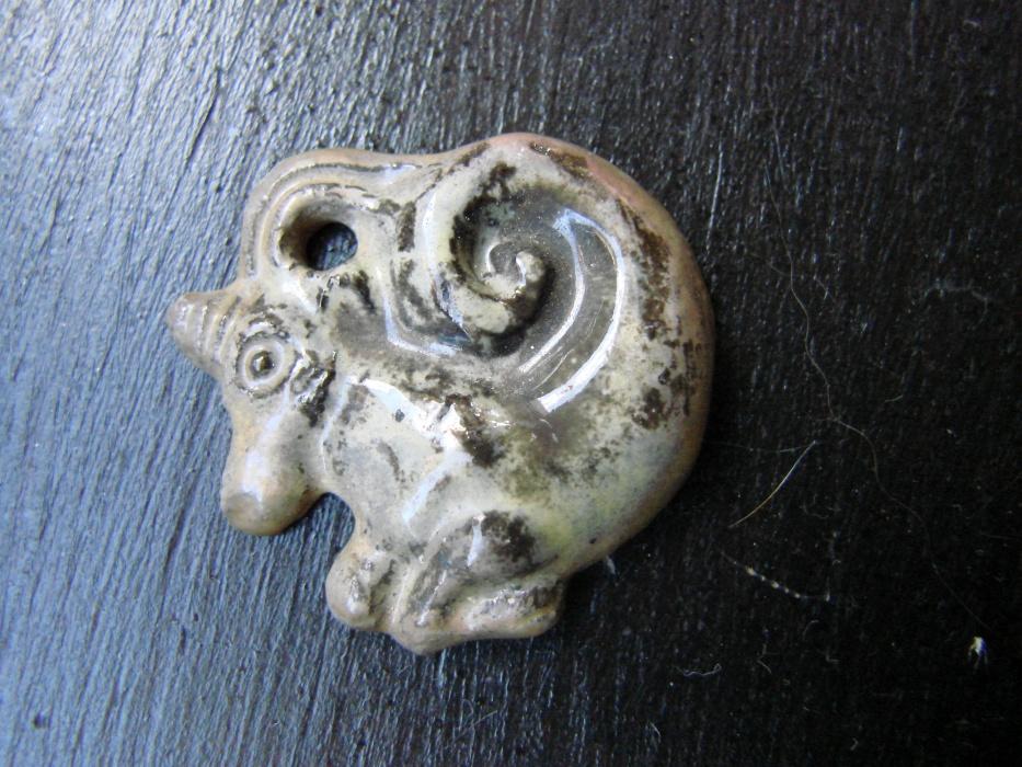 ceramika-06.jpg