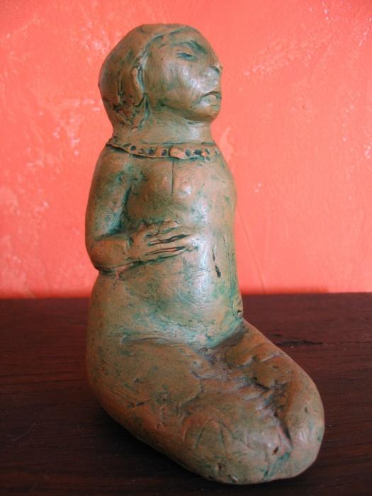 ceramika-07.jpg
