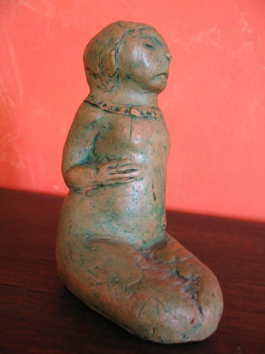 ceramika-11.jpg
