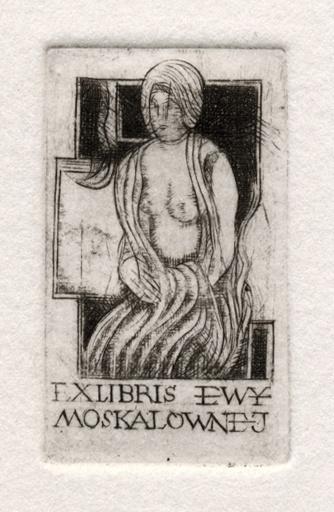 ekslibris-003729.jpg