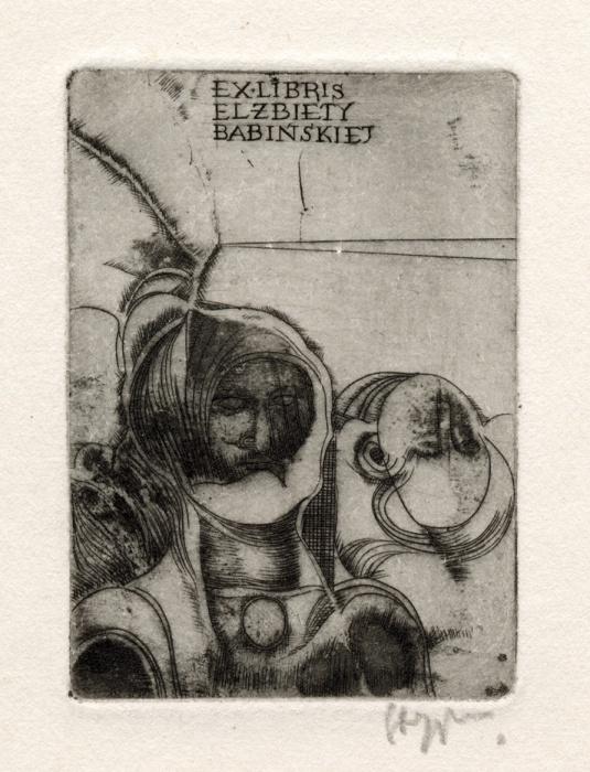 ekslibris-003735.jpg