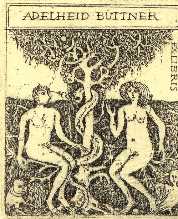 ekslibris-adelaide.jpg