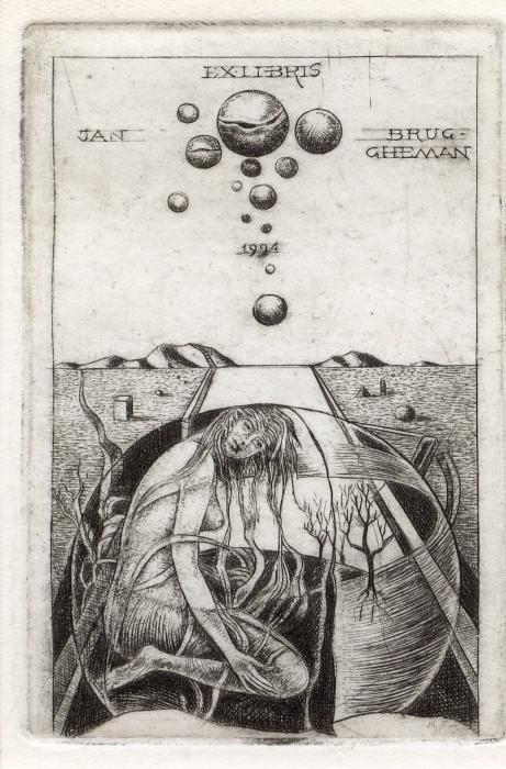 ekslibris-jan_bruggheman.jpg