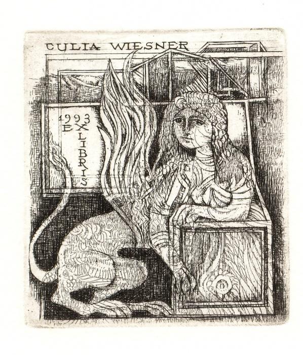 ekslibris-julia_wiesner.jpg
