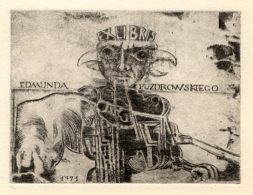 ekslibris-libris_edmunda_puzdrowskiego_1971.jpg