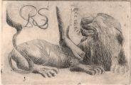 ekslibris-libris_rs_1971__w184h120.jpg