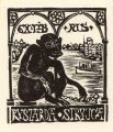 ekslibris-libris_ryszarda_stryjca_malpa__w103h120.jpg