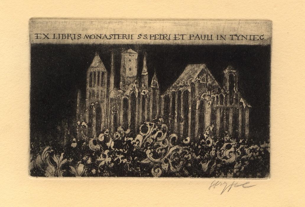 ekslibris-monasterii_s_s.jpg