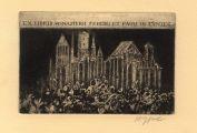 ekslibris-monasterii_s_s__w177h120.jpg