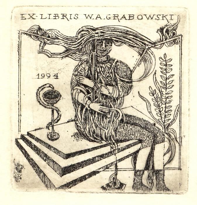 ekslibris-wa_grabowski_1994_ii.jpg