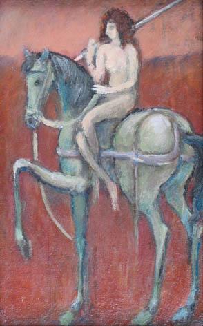malarstwo-04.jpg