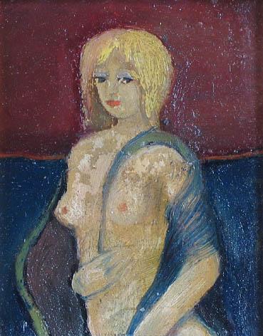 malarstwo-06.jpg