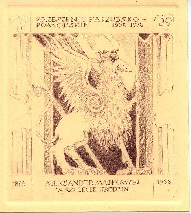 zrzeszenie-kaszubskie-03.jpg