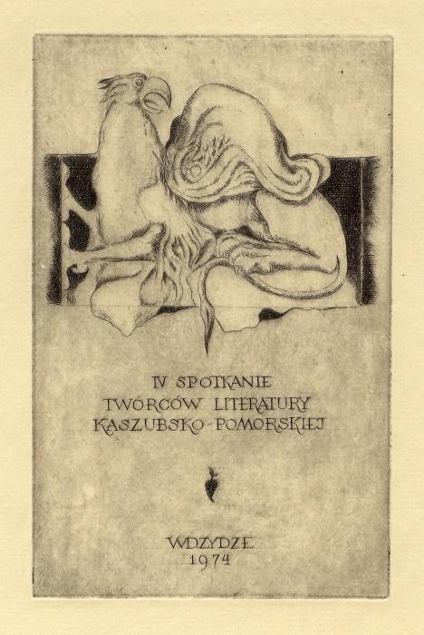 zrzeszenie-kaszubskie-04.jpg